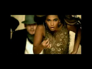Beyonce - Greenlight (mix video work by Tasha)