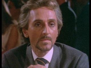Возвращение в Эдем 2 (1986) / Return to Eden / Сериал / Часть II - 12 Серия