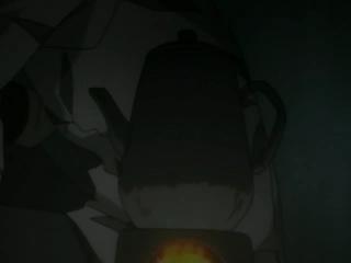 Katekyo Hitman Reborn! / Учитель-мафиози Реборн! (30 серия) озвучка Shachiburi