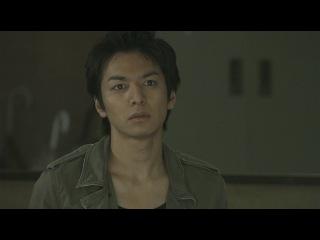 Дьявол / Maou - 10 серия [Озвучка]