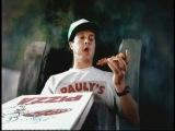 Limp Bizkit Feat Method Man - N 2 Gether Now