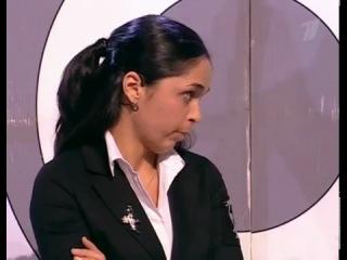 КВН 25-я - Идеальная жена