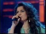 Turkey 1992 - Aylin Vatankos - Yaz bitti