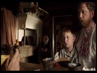 Фильм Притчи-3 .