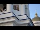 «vrn» под музыку Влади Каста - Сочиняй Мечты ( всегда есть миллионы шансов, что скоро будет все сбываться !). Picrolla