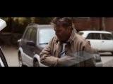 Важняк. Игра навылет (2012) 1 серия  see.md