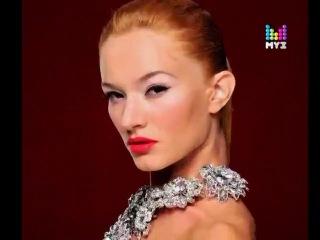 Топ модель по-русски (2011) 2 сезон - 3 серия