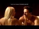 «Девушка твоей мечты » под музыку Ангел-А - Блондинка. Picrolla