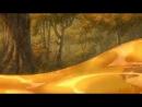 Медвежонок Винни и его друзья / Winnie the Pooh trailer