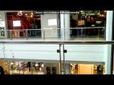 Пермь под музыку Flo Rida - I Gotta Get Ya (Feat. Ne-Yo) (NEW 2012). Picrolla