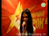 До старту сайта fanfabrika.novy.tv залишилось 3 дні