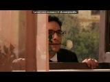 «► Свадьба Кати и Андрея ◄» под музыку Анна Герман -  А Он Мне Нравится. Picrolla