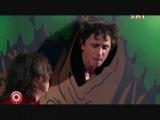 Comedy Club - Сказка (Александр