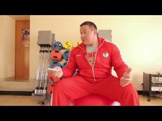 Михаил Кокляев Золотые слова vb fbk rjrkztd pjkjnst ckjdf