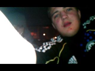 Лёша Витос ft Denis Fromfontan - STARSTRUKK (Feat. Katy Perry) ПРОБНОЕ )