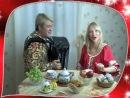 Лена Василёк  и  Валерий  Сёмин - Галина