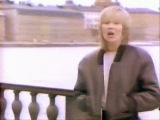 Agnetha - I Wasn't The One (Who Said Goodbye) (Promo,1987)