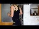 «Девчата 2012)Люблю)*:» под музыку KReeD - Просыпайся родная). Picrolla