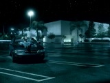 Duran Duran - What Happens Tomorrow ...романтичный клип) песня просто завораживает...