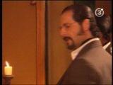 Зорро: Шпага и Роза - 94 серия