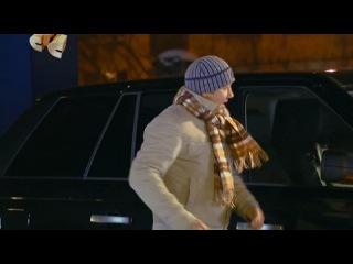 Молодожёны (2012) 2 сезон 3 серия