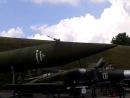 Выставка бронетехникив музее ВОВ в Киеве2