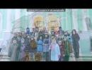 «Экскурсия в Дивеево» под музыку Гуф feat D.L.S. - Онлайн. Picrolla
