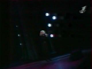 Людмила Гурченко - Вечная любовь (1995)