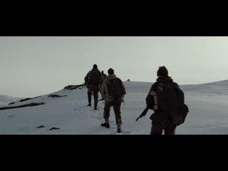 Ag3.0f.H3roes.2011 / Filmlerbizden.com