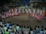 Хема Малини - Aeso Paapi Sawan Aayo - Камень и ножные браслеты / Patthar aur Payal (1974)