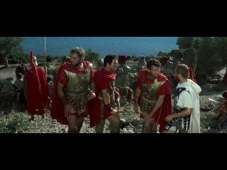 300 спартанцев (1962 год)
