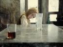 Андрей Тарковский. СТАЛКЕР (Ф.И. Тютчев - Люблю глаза твои, мой друг). 1979