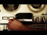 Адвайта feat. Slim (Centr) &amp Словетский (Константа) - Не поймать
