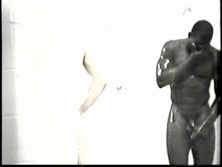 Реальная скрытая камера мужской колледж БОРЦЫ Раздевалка 4 часть
