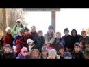 «Мои поездки с друзьями» под музыку СерьГа - Валера – ты где?.