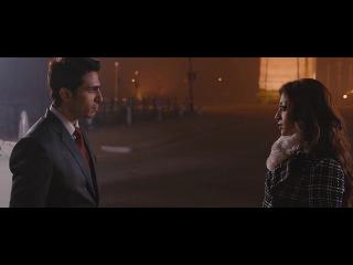 [Hindi] Hate Story - DVDRip - XviD - 1CDRip - [DDR]
