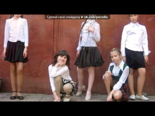 «эээ...я» под музыку Гриффины (10 сезон) - Ирак лобстер. Picrolla
