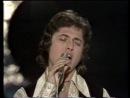 11 - Israel 1975 - Shlomo Artzi - At Va'Ani