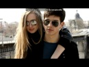 Дімка,я тебе дуже кохаю♥♥♥