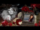 Все эти розы для тебя