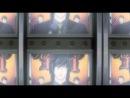 Зошит смерті - 33 серія                                     (Vip-cinema.net)