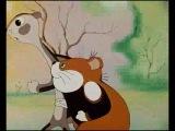 Приключения Хомы и Суслика ♥ Добрые советские мультфильмы ♥ http://vk.com/club54443855