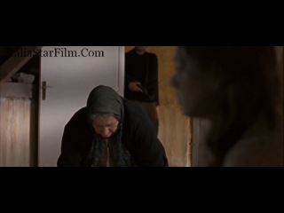 GuardaFilm.Me - As.If.I.Am.Not.There.2010.DVDRip.SubIta