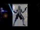 Асока и star wars под музыку ИЗ ФИЛЬМОВ - RDV DJ - Star Wars Theme (Звёздные войны). Picrolla