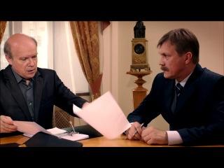 Рок-н-ролл под Кремлем (Серия 3 из 4) (2013) vk.com/fresh.mogutka