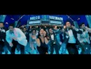 Студент года   Student of the Year - The Disco Song