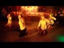AMP vol 8 FINAL Sunmi 24 hours HD by DarkFate