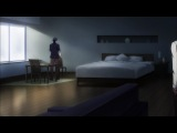 Поющий принц: реально 1000% любовь [ТВ] / Uta no Prince-sama: Maji Love 1000% [TV] 11 серия из 13 (Русская озвучка) [720p]