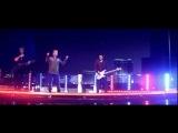 2010. Rascal Flatts - Why Wait (David Arquette, Penn Jillette, Wayne Newton)