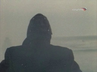 Олег Даль. Обыкновенная Арктика (1976) - 5